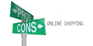 Pros-and-Cons-of-Online-Shopping-In-India (1)