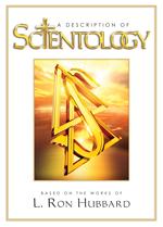 A Description of Scientology