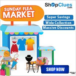 sunday-flea-market