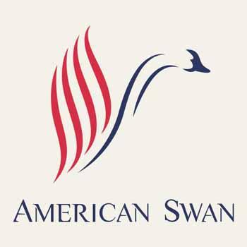 American-Swan-Lifestyle
