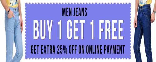 Yepme-Men-Jeans-BOGO