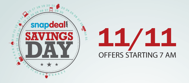 snapdeal-savings-day-sale