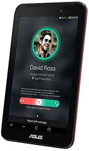 Asus-Fonepad-7-FE170CG-6D013A-Tablet