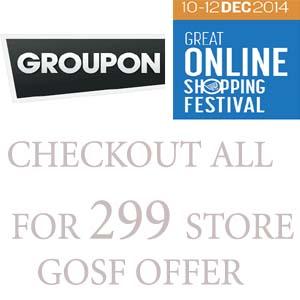 Groupon 299