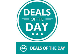 Snapdeal-Deal-Of-The-Day