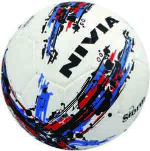 nivia-football-storm