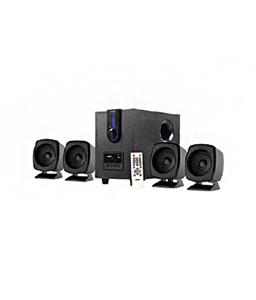 Intex-4-1-Multimedia-Speaker