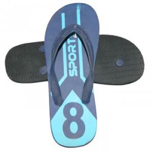 Sports-Flip-Flops-For-Men