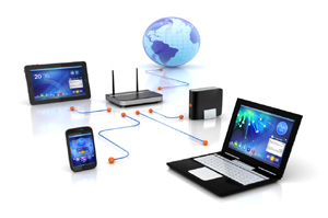 computer-network-networking