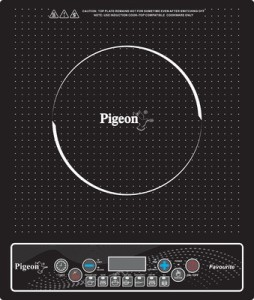 pigeon-favourite-ic-1800-w