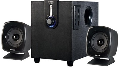 Intex-2.1-Speaker-IT-1666