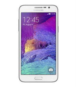 Samsung Galaxy Grand Max 16GB