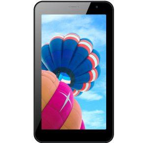 iBall slide D7061 Tablet