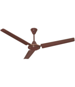 Lazer Ceiling Fan Sunny - 1200mm