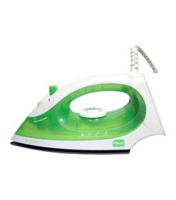 iNext 1200-Watt Steam Spray Iron