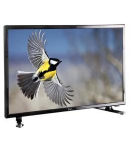 Noble 24CV24N01 ITECH Series 60 cm (24) HD Ready LED Television