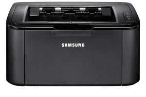 Samsung ML-1676/XIP Monochrome Laser Printer