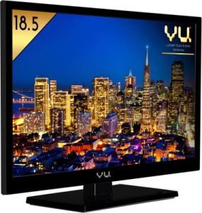 Vu 18.5 VL 47 cm (18.5) LED TV