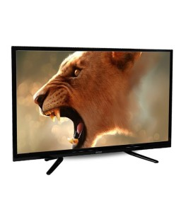 Arise TV-AG-INSPIRIO-40 101 Cm (40) Full HD LED Television at Rs. 18990 - Snapdeal