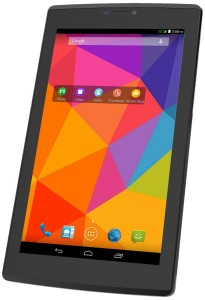 Micromax Canvas P480 Calling Tablet Tablet