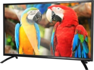 NOBLE 32CV32PBN01 80 cm (31.5) LED TV