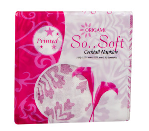 http://www.shopclues.com/origami-so-soft-printed-napkins-cocktail-pink-50-serviettes-1-ply-1.html