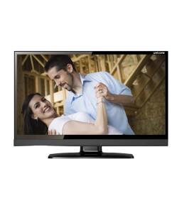 Videocon IVC20F2-H 50 cm (20) HD Ready LED Television