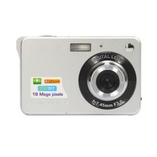 Winait 18MP Digital Camera