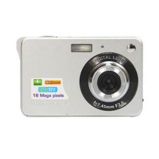 Winait 18MP Digital Camera