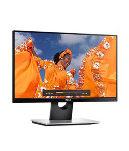 Dell S2216H 54.61 cm (21.5) Monitor