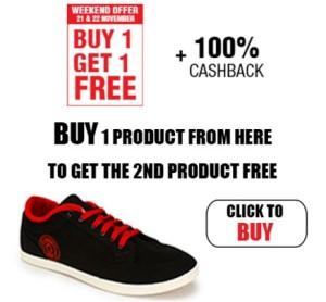 Globalite-Shoes-Buy-1-Get-1-Free
