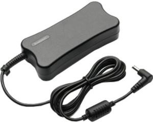 Lenovo IdeaPad 65W Adaptor