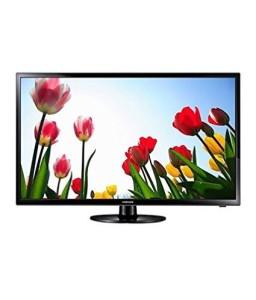Samsung 23H4003 58 cm (23 inches) HD Ready LED TV, Amazon, Samsung HD Ready LED TV Lowest Price Online, Samsung 23 inches HD LED TV Offers Online, Samsung LED, Samsung TV