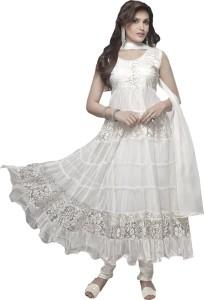 Women's Ethnic Salwar Suit