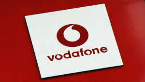 Free Vodafone 100 MB 2G or 3G Data