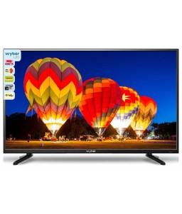 Wybor W32N06 81cm (32) HD Ready LED Television
