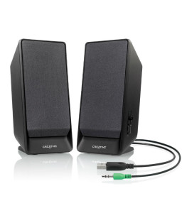 Creative 2.0 USB Speakers