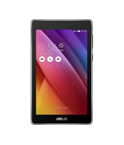 ASUS ZenPad Z170MG 8GB 3G Calling Tablet