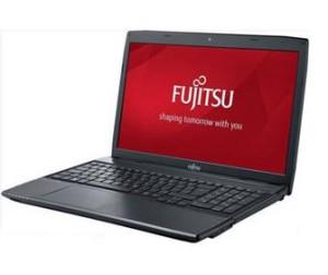 Fujitsu A514 (Core i3 (4th Gen)/8 GB DDR3/500 GB/39.62 cm (15.6)/Free DOS)