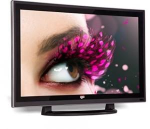 IGO LEI22FW 55 cm (22 inches) Full HD LED TV