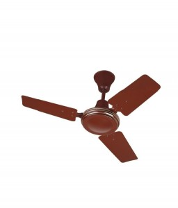 Toofan 600mm Ceiling Fan 24 Inches