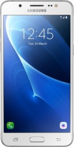 Samsung Galaxy J5 - 6 (New 2016 Edition)