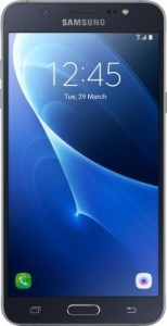 Samsung Galaxy J7 - 6 (New 2016 Edition)