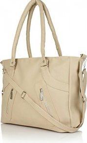 Glory Fashion Women's Handbag