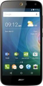 Acer Z630S Smartphone