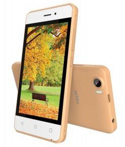 Intex Aqua 4G Strong Mobile