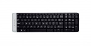 Logitech K230 Wireless Keyboard