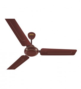 Luminous Josh Ceiling Fan