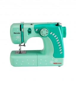 Usha Janome Marvela Sewing Machine