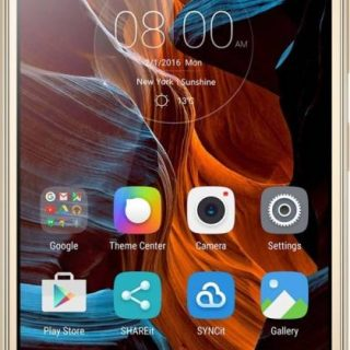 Lenovo Vibe K5 Plus 3 GB
